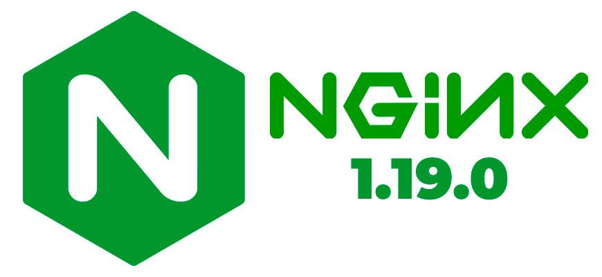 nginx 1.19.0
