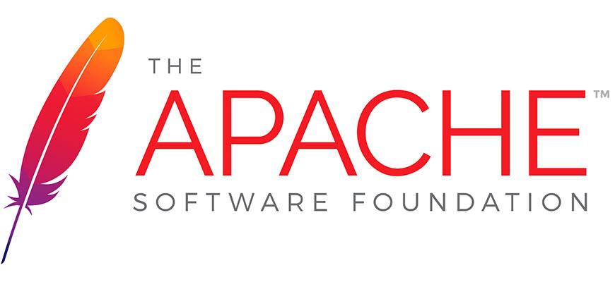 Фонд Apache опубликовал отчёт за 2021 финансовый год