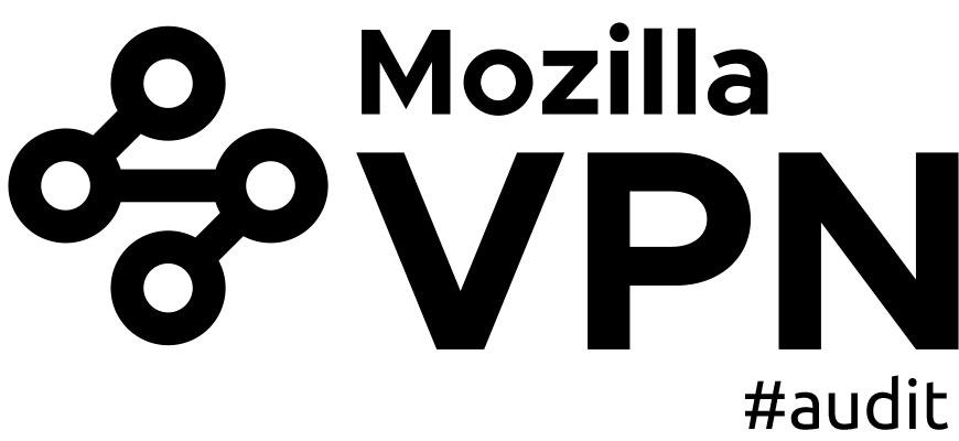 Опубликованы результаты аудита VPN-клиента Mozilla
