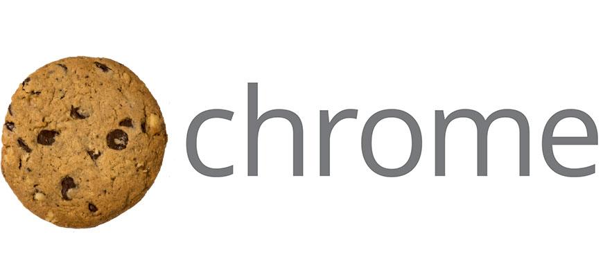 Из настроек Google Chrome планируют убрать раздел для детализированного управления Cookie