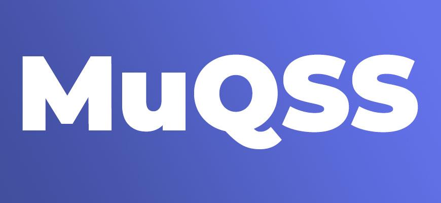 "Прекращение разработки планировщика задач MuQSS и набора патчей ""-ck"" для ядра Linux"