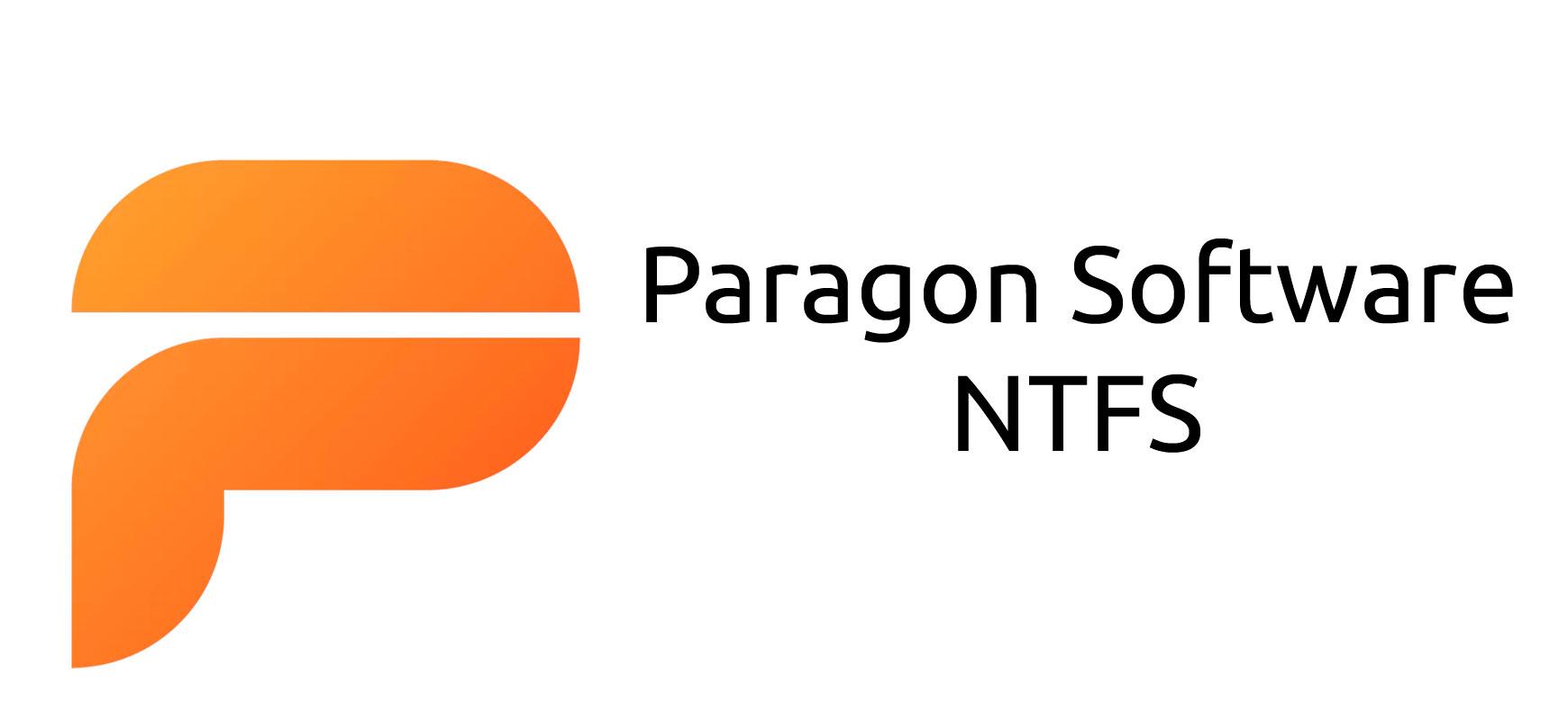 Драйвер NTFS от Paragon Software принят в состав ядра Linux 5.15