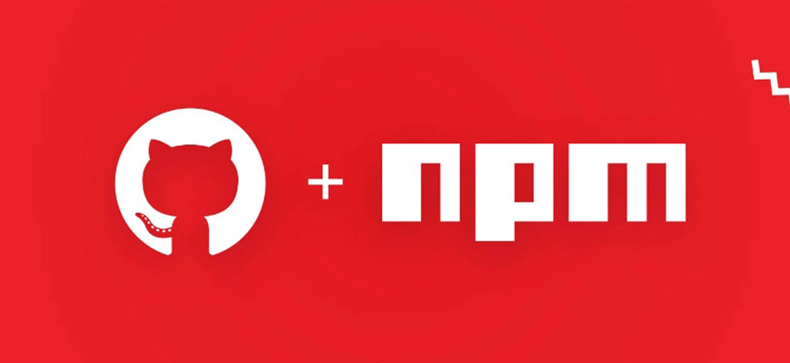 Уязвимость в NPM, приводящая к перезаписи файлов в системе