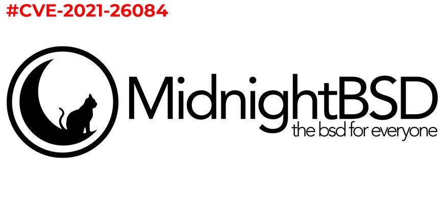 Сервер проекта MidnightBSD подвергся взлому
