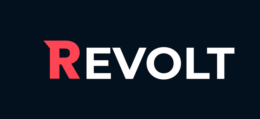 Проект Revolt развивает открытую альтернативу платформе Discord