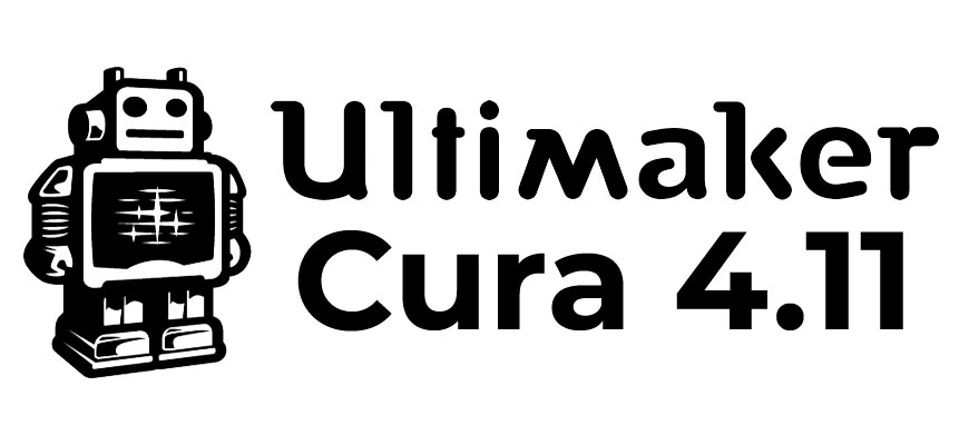 Выпуск Ultimaker Cura 4.11, пакета для подготовки модели к 3D-печати