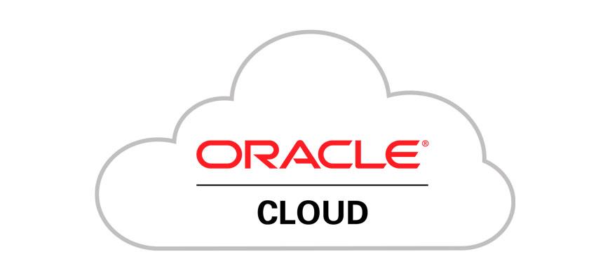 Oracle открывает бесплатный доступ к учебным программам и сертификационным экзаменам Oracle Cloud Infrastructure