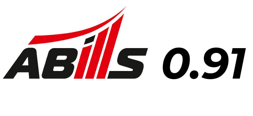 Релиз открытой биллинговой системы ABillS 0.91