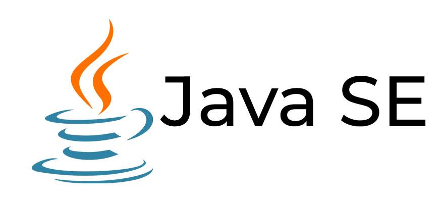 Компания Oracle убрала ограничение по использованию JDK в коммерческих целях
