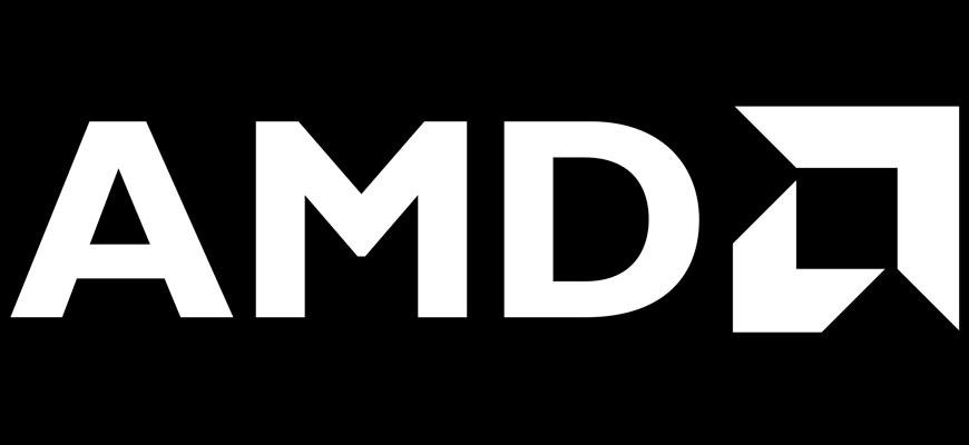 Уязвимость в драйвере процессора AMD позволяет обойти KASLR и раскрыть данные