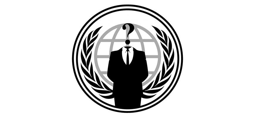 Anonymous опубликовали 180 ГБ данных регистратора доменов Epik