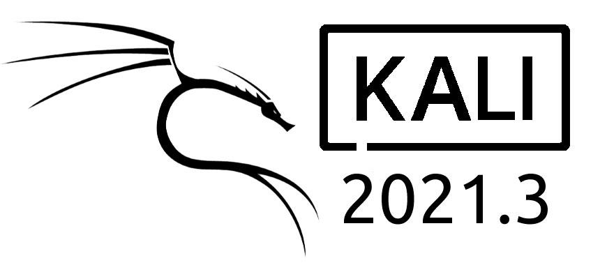 Релиз дистрибутива для исследования безопасности Kali Linux 2021.3
