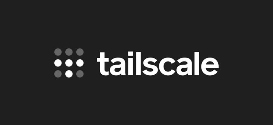 Проект Headscale развивает открытый сервер для распределённой VPN-сети Tailscale