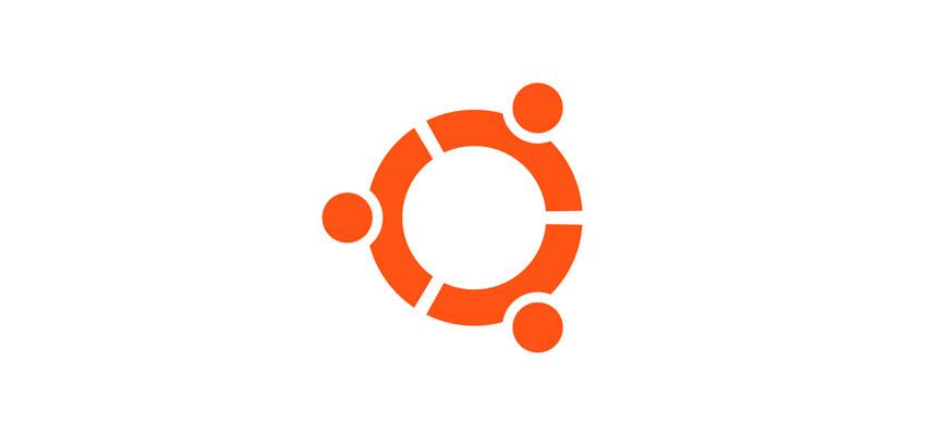 Время поддержки Ubuntu 14.04 и 16.04 увеличено до 10 лет