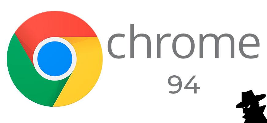 Критика включения API Idle Detection в Chrome 94
