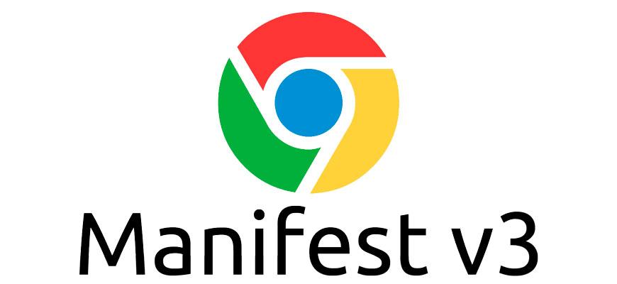 Google опубликовал план прекращения поддержки второй версии манифеста Chrome