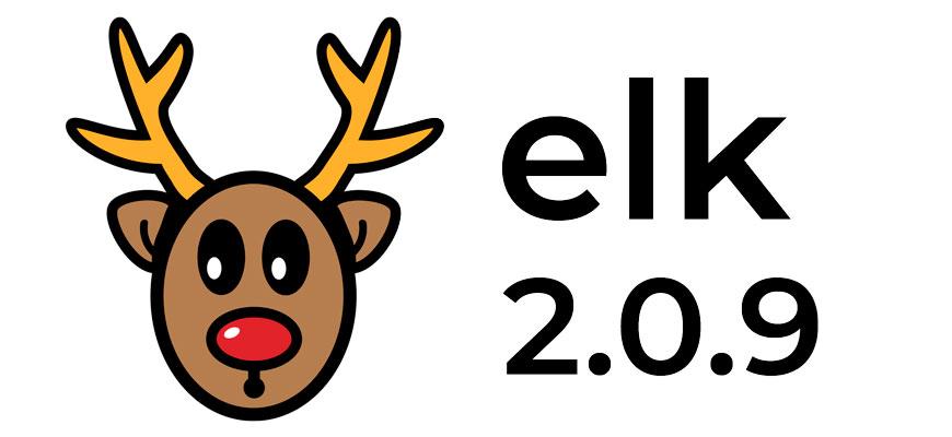 Проект elk развивает компактный JavaScript-движок для микроконтроллеров