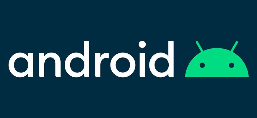 Google перейдёт к развитию новшеств для Android в основном ядре Linux