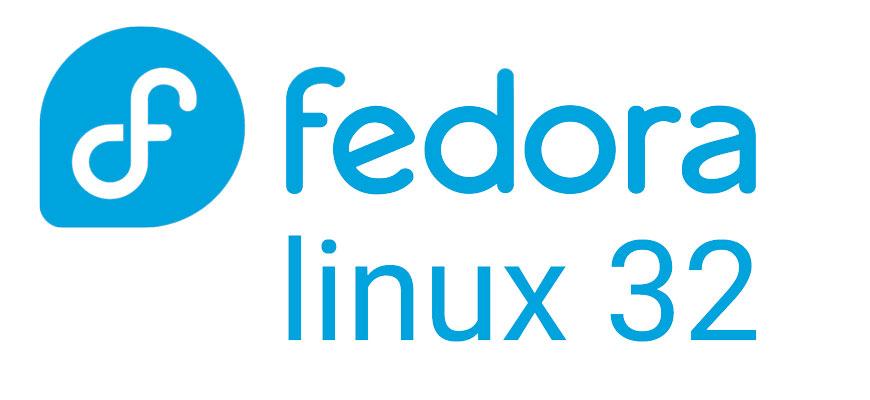 Дистрибутив Fedora Linux 35 перешёл на стадию бета-тестирования