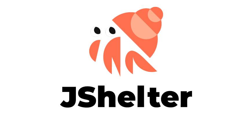 Фонд СПО представил браузерное дополнение JShelter для ограничения JavaScript API