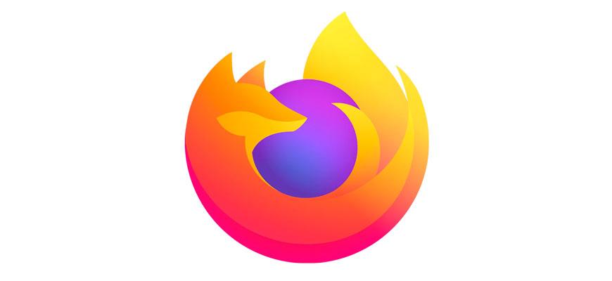 План улучшения поддержки Wayland в Firefox