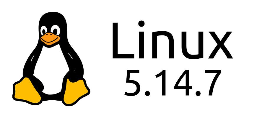 В ядре Linux 5.14.7 выявлена проблема, приводящая к краху на системах с планировщиком BFQ