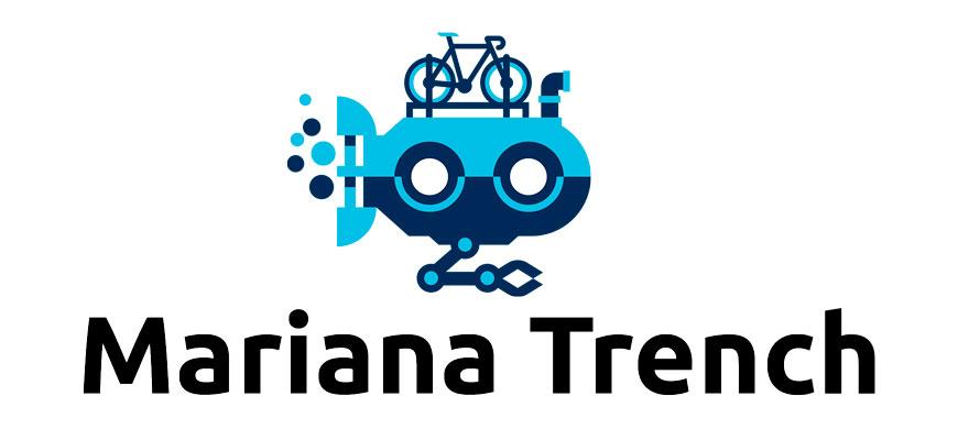 Facebook открыл код статического анализатора Mariana Trench