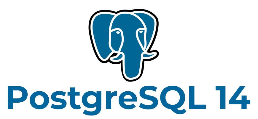 Релиз СУБД PostgreSQL 14