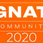 GNAT Community 2020